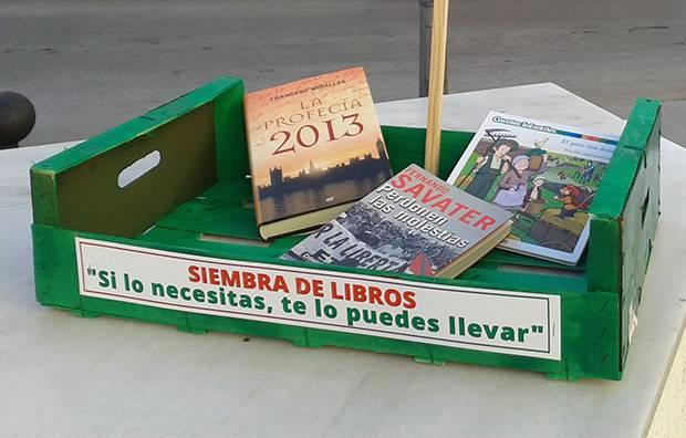 siembra_de_libros