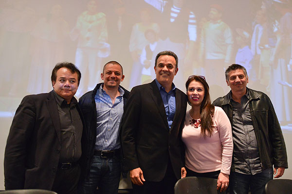 Conferencia_pera_Payasos_Zcalo-4