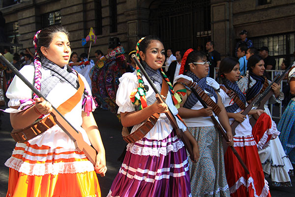 Desfile_Revolucio769n_Morelos-3
