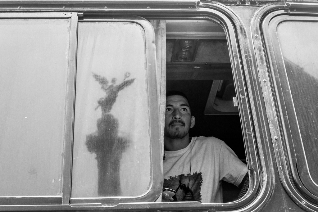 El-migrante-centroamericano