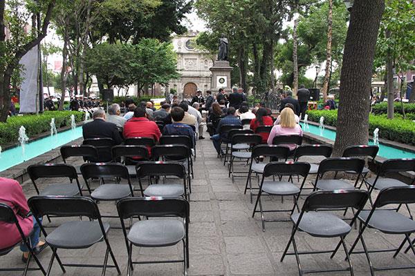 Monumento_Vicente_Guerrero-3