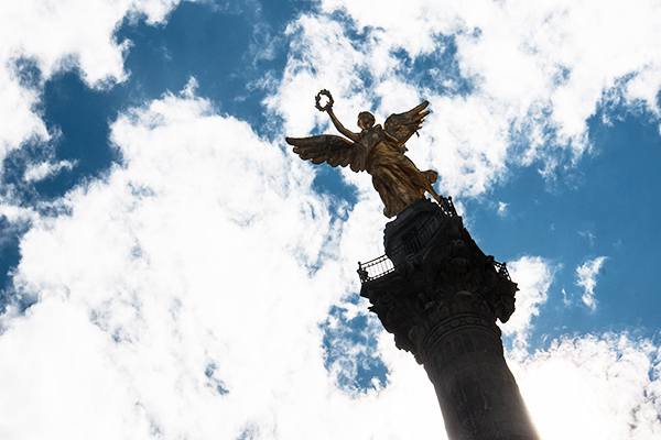 angel-de-la-independencia