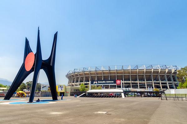 estadio-azteca