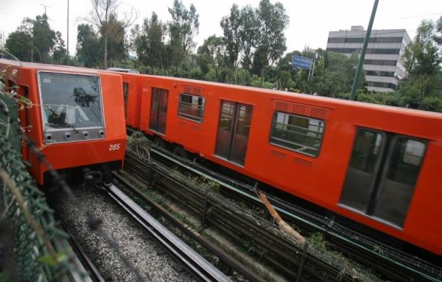 ramas_metro_suspension-4