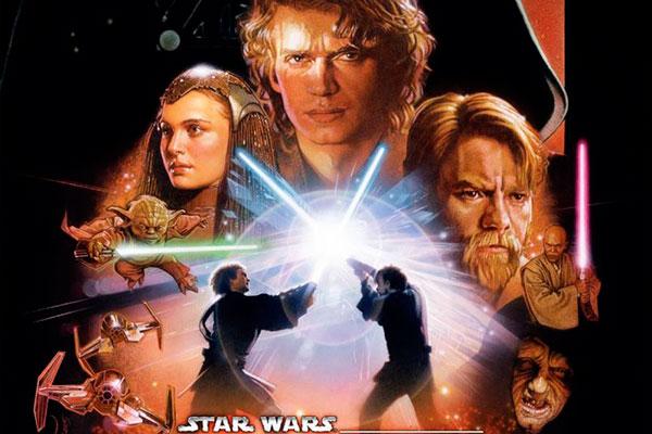 star-wars-III