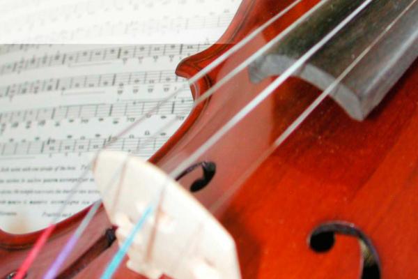 violin_32
