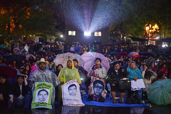 43_Ayotzinapa_Cineteca-11
