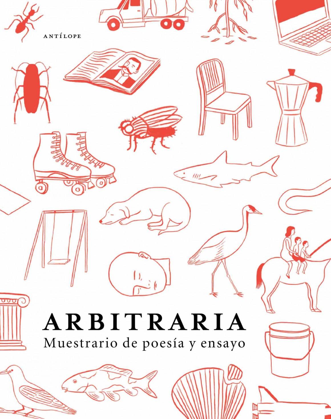 Arbitraria_forros+cintillo