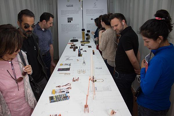 Design_Week_Mexico_Polanco-2