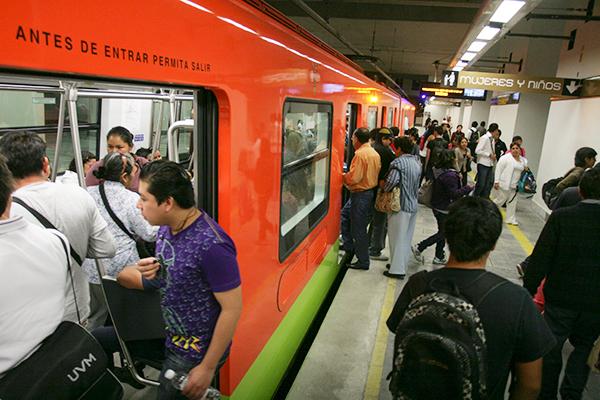 Metro_L12