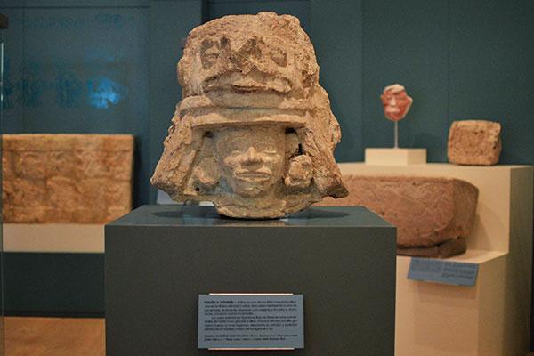 Museo_Maya_Cancun-4