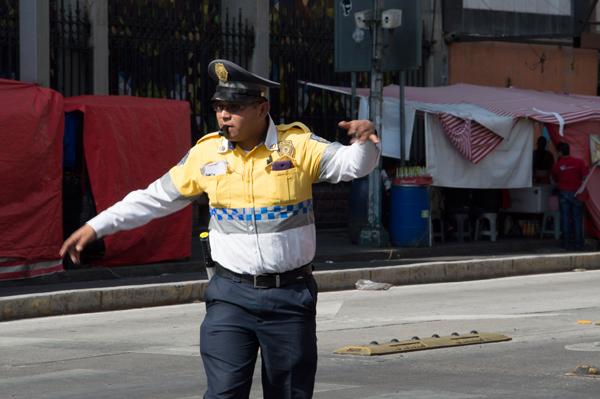 Policias_Transito-2_2