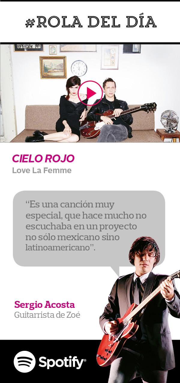 RolaDelDia101215