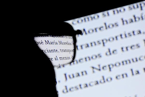 Simposio_Libro_Electronico-2