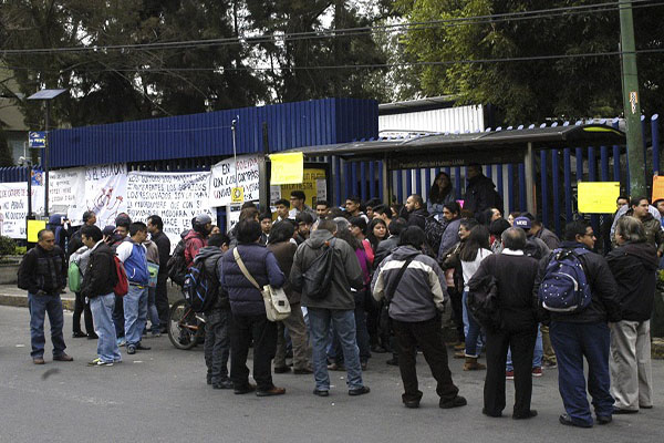 UAM_Xochimilco_tomada-1