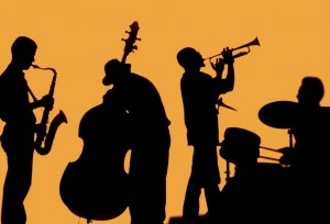 beto guzman jazz
