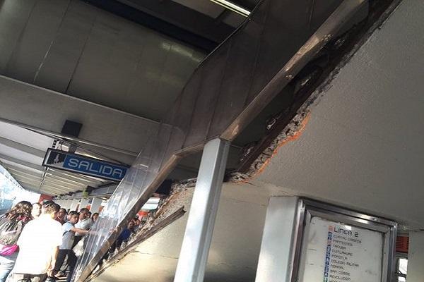 escaleras-metro-ok