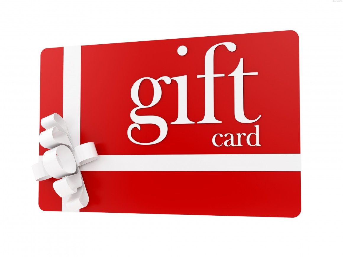 gift_card_3-art-