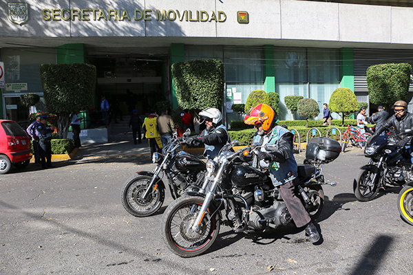 protesta-motociclista-3-ok