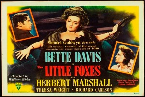 1941-the-little-foxes-a