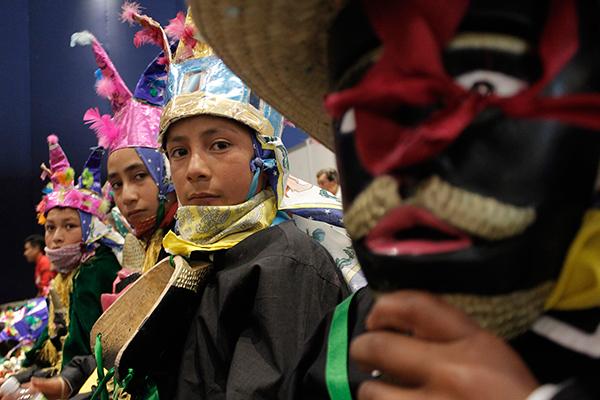 Encuentro_Indi769gena_Puebla-3