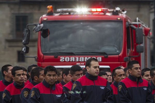 Mancera_bomberos-4