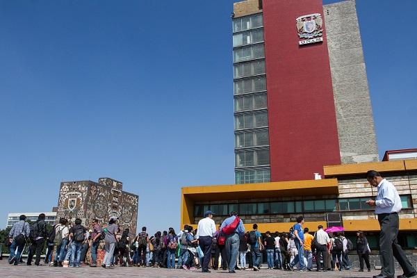Marcha_UNAM-6