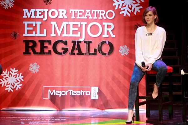 Mejor_Teatro-1