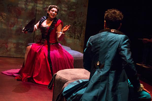 Teatro_Caricias_Perversas-4