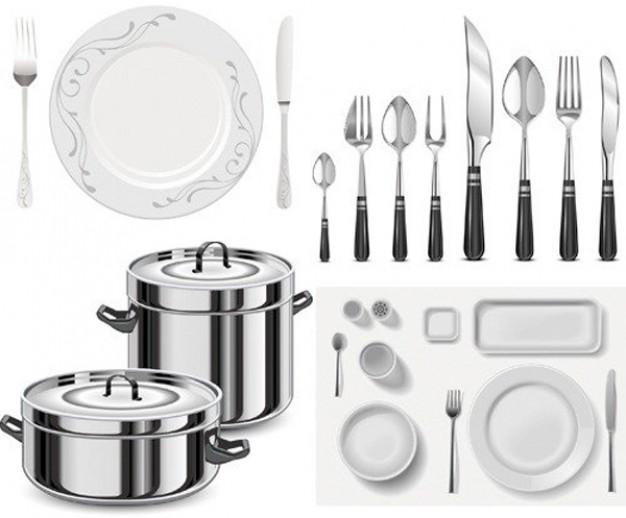 Utensilios De Cocina Archivos M 225 Sporm 225 S