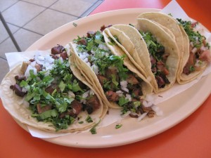 tacos victoria