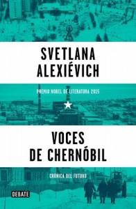 voces-de-chernobil-svetlana-alexievich-debate-536211-MLM20518163794_122015-O