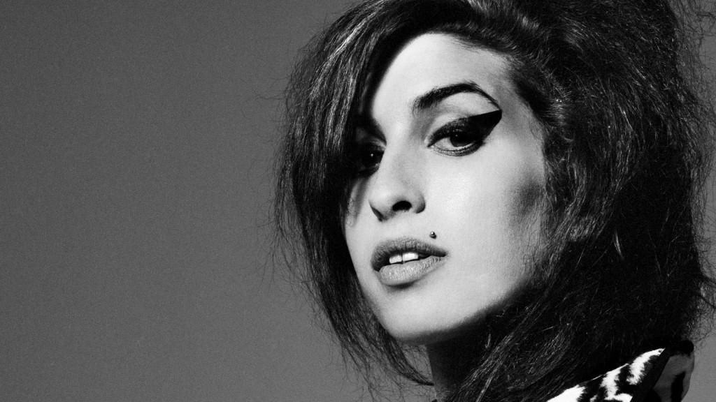 Amy-Winehouse 2