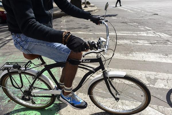 Ciclistas-2