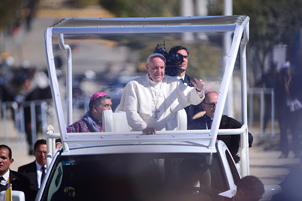 Papa-Francisco-10