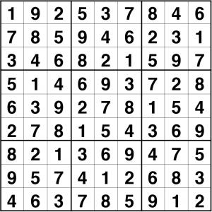 dificil16 (1)