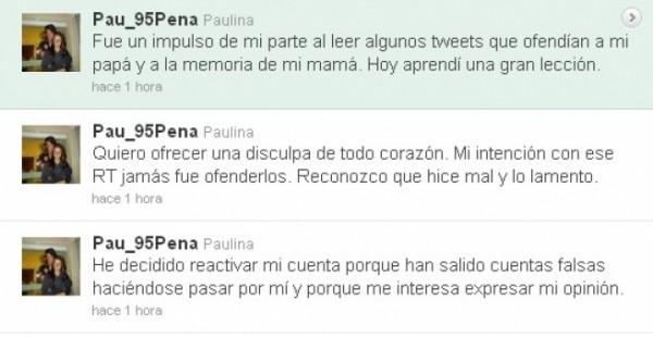 disculpas_hija_penanieto_001