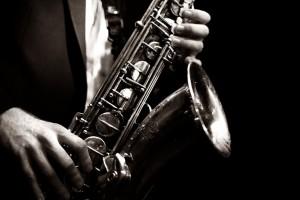klaus mayer jazz