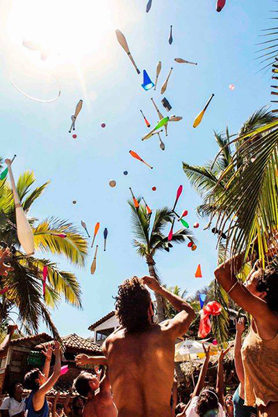 mazunte-festival-de-circo-ok-ok