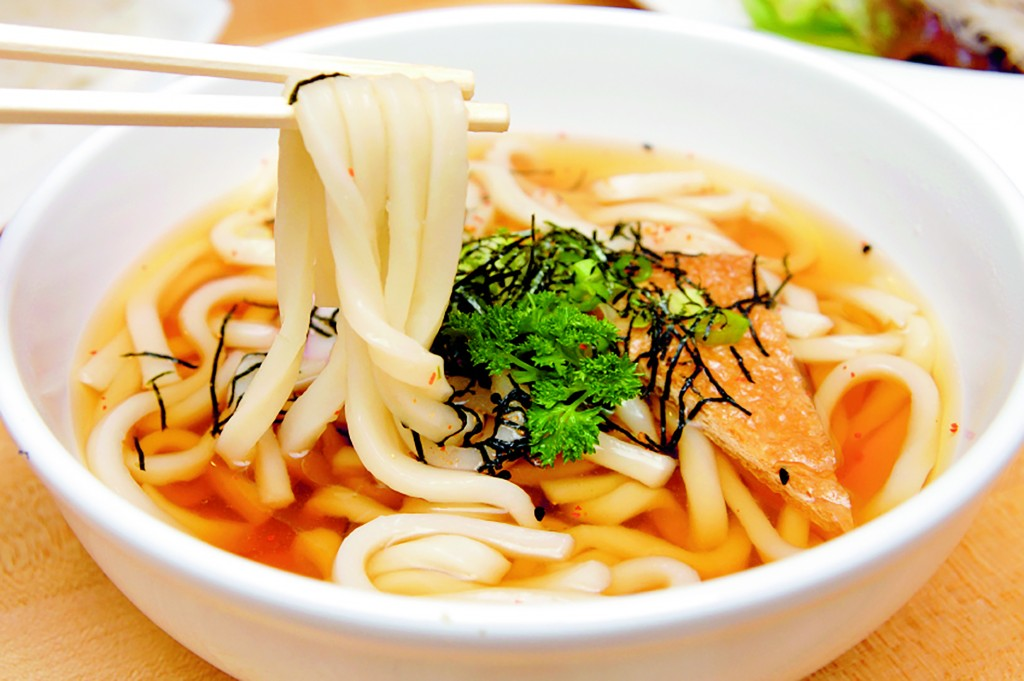 udon 4