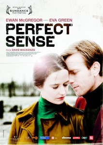 A1_PERFECT SENSE_CZ
