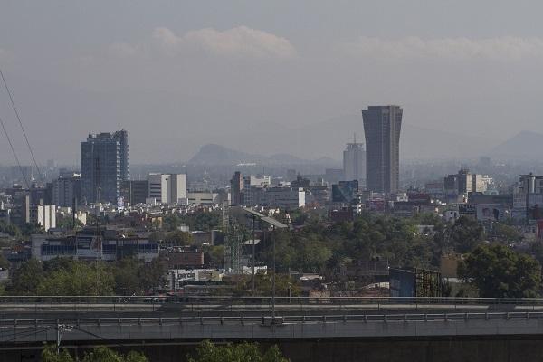 Calidad_del_aire-2
