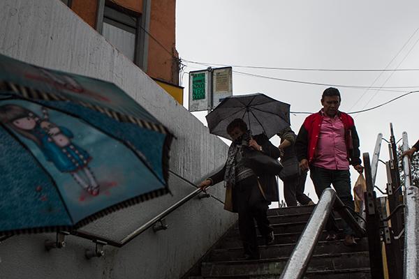 Ciudad_Mal_Clima-2_2