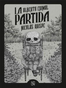 La muerte libro