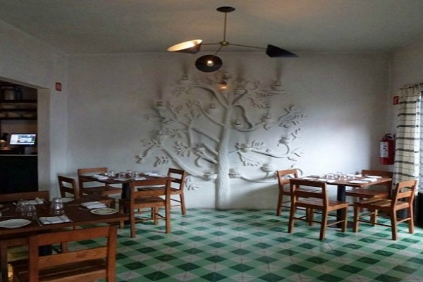 Maximo-Bistrot--768x409