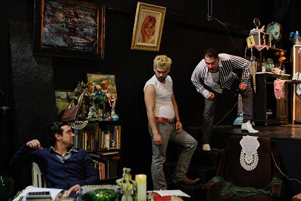 Obra-Teatro-3