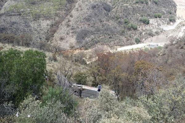 accidente-mexico-puebla-2