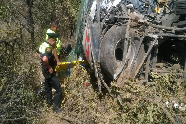 accidente-mexico-puebla