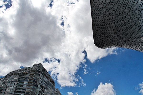 cielo-despejado-2
