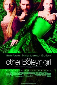 otherboleyngirl_1